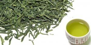 propiedades del te verde