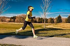 ejercicios para perder grasa