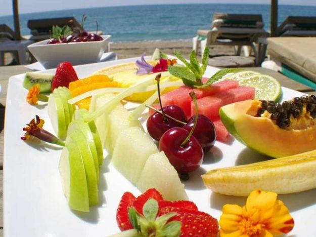 dieta-mediterranea-verano