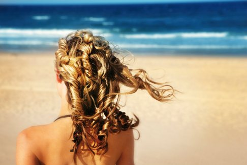 cuidar-cabello-verano-01