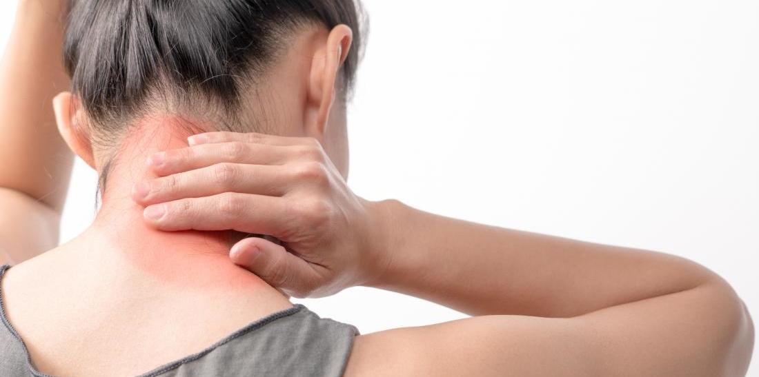 Ejercicios para reducir el dolor por fibromialgia