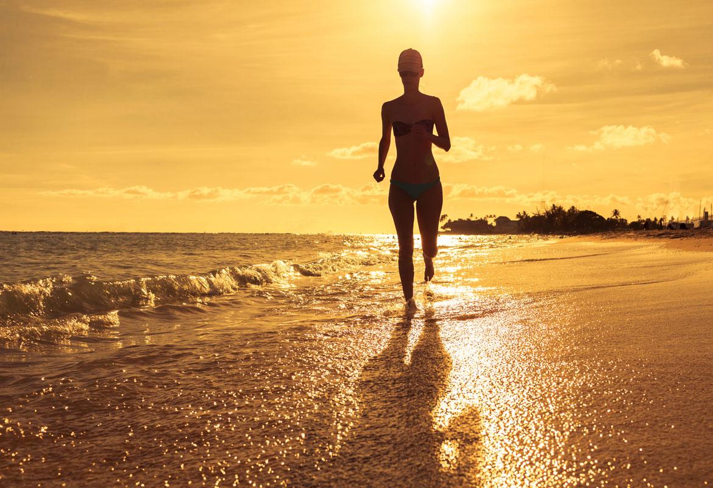 Precauciones y consejos al hacer ejercicio en verano